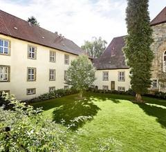 Johanniterhaus Kloster Wennigsen 1