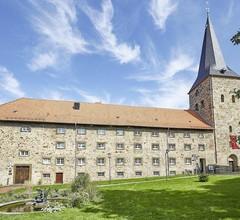 Johanniterhaus Kloster Wennigsen 2