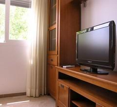 Apartamentos Aixa II 2