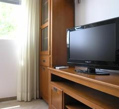 Apartamentos Aixa II 1