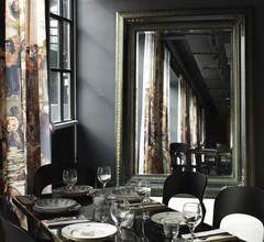 Mob Hotel Paris Les Puces 2