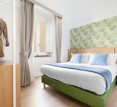 Unconventional Hotel Sorrento 1
