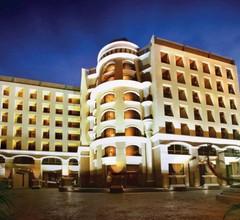 Maleewana Hotel & Resort 1