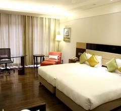 Hotel Shakti Continental 2
