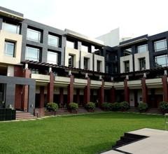 Hotel Shakti Continental 1