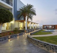 Astir Beach Hotel 1
