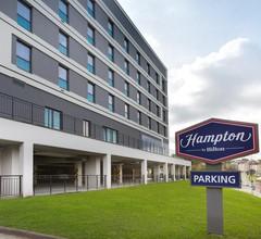 Hampton by Hilton Lublin 2