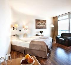 Hotel Plöner See by Tulip Inn 2