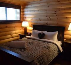Selenia Lodge 2