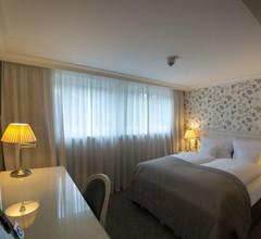 Park Hotel & Spa Katharina 1