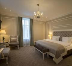Park Hotel & Spa Katharina 2