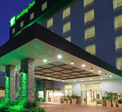 Holiday Inn Chilpancingo 1