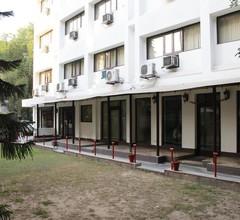 YWCA International Guest House 1