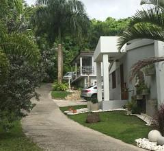 Hacienda Tres Casitas 2