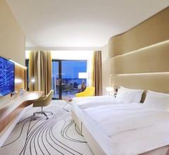Radisson Blu Resort Swinoujscie 2