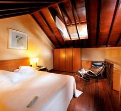 Hotel San Roque 1