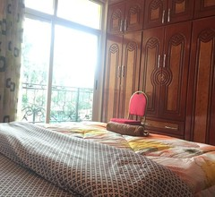 Melala Addis Bed & Breakfast 1