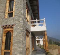 Zhingkham Resort 1