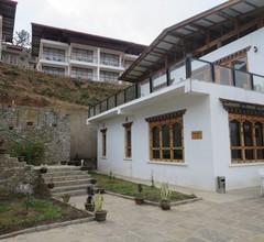 Zhingkham Resort 2