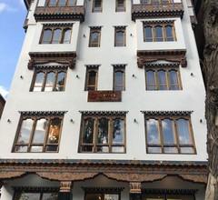 Hotel Khamsum 1