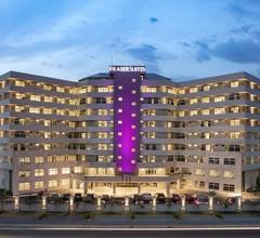Fraser Suites Abuja 1