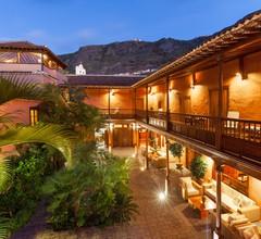 Hotel La Quinta Roja THe Senses Collection 1