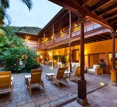 Hotel La Quinta Roja THe Senses Collection 2