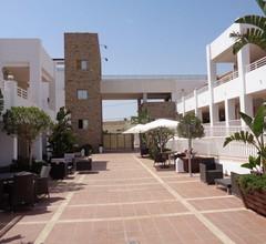 Nuc Sun Resort 1