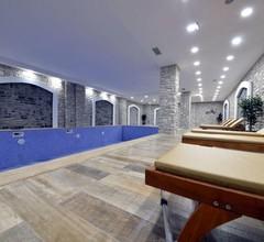 Sertac Hotel 1