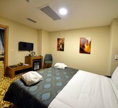 Sertac Hotel 2