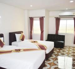 VC Hotel Phayao 2