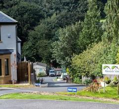 Kevock Vale Park 2