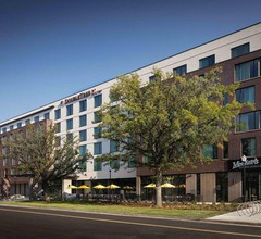 DoubleTree by Hilton Greeley at Lincoln Park 1