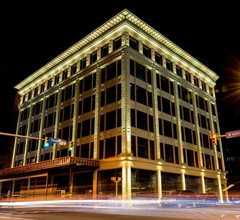 Curtiss Hotel, An Ascend Hotel Collection Member 1