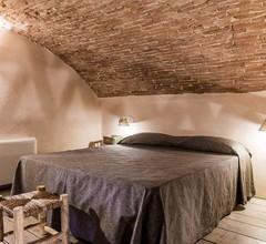 Borgo San Gaetano 2