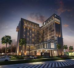 Impiana Hotel Senai 1