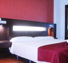 Hotel La Cantueña - Adults Only 2