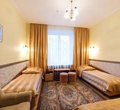 Hotel Vesta 2
