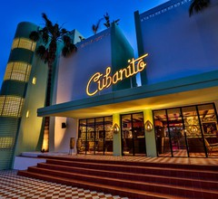 Cubanito Ibiza Suites 2