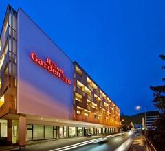 Hilton Garden Inn Davos 2