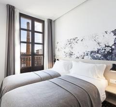 Aspasios Poblenou Apartments 1
