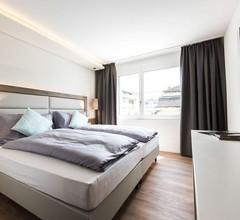 Hotel Tilia 1