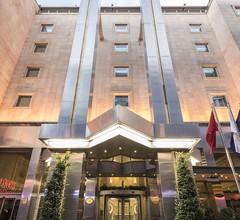 Zorlu Grand Hotel Trabzon 1
