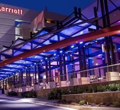 Atlanta Marriott Buckhead Hotel & Conference Center 2