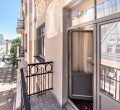 Rixwell Old Riga Palace Hotel 2