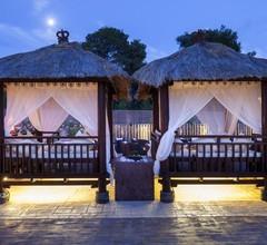 Invisa Hotel Club Cala Blanca 1