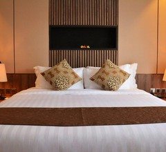 The Nest Hotel 2