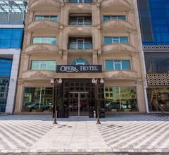 Opera Hotel 1