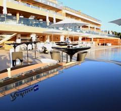 Radisson Blu Resort & Spa Ajaccio Bay 2