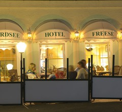 Nordseehotel Freese 1